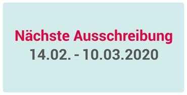 Grafik_Naechste_Ausschreibungen_2020_02