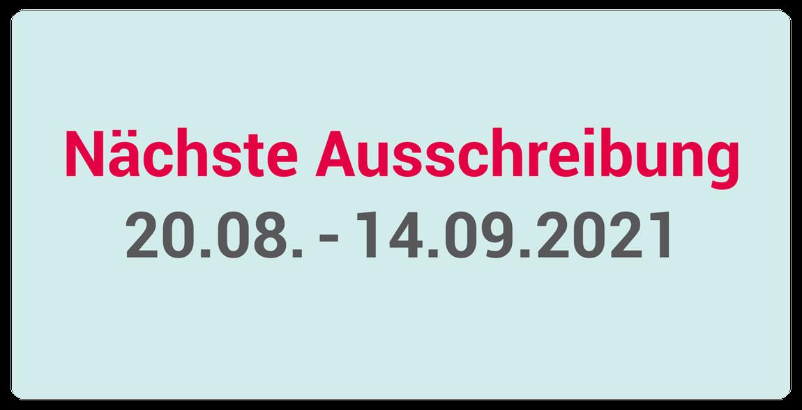 Grafik_Naechste_Ausschreibungen_2021_01