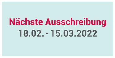 Grafik_Naechste_Ausschreibungen_2022_01